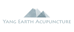 yang-earth-logo